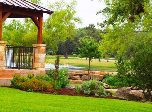 Garden Ridge, TX - Official Website