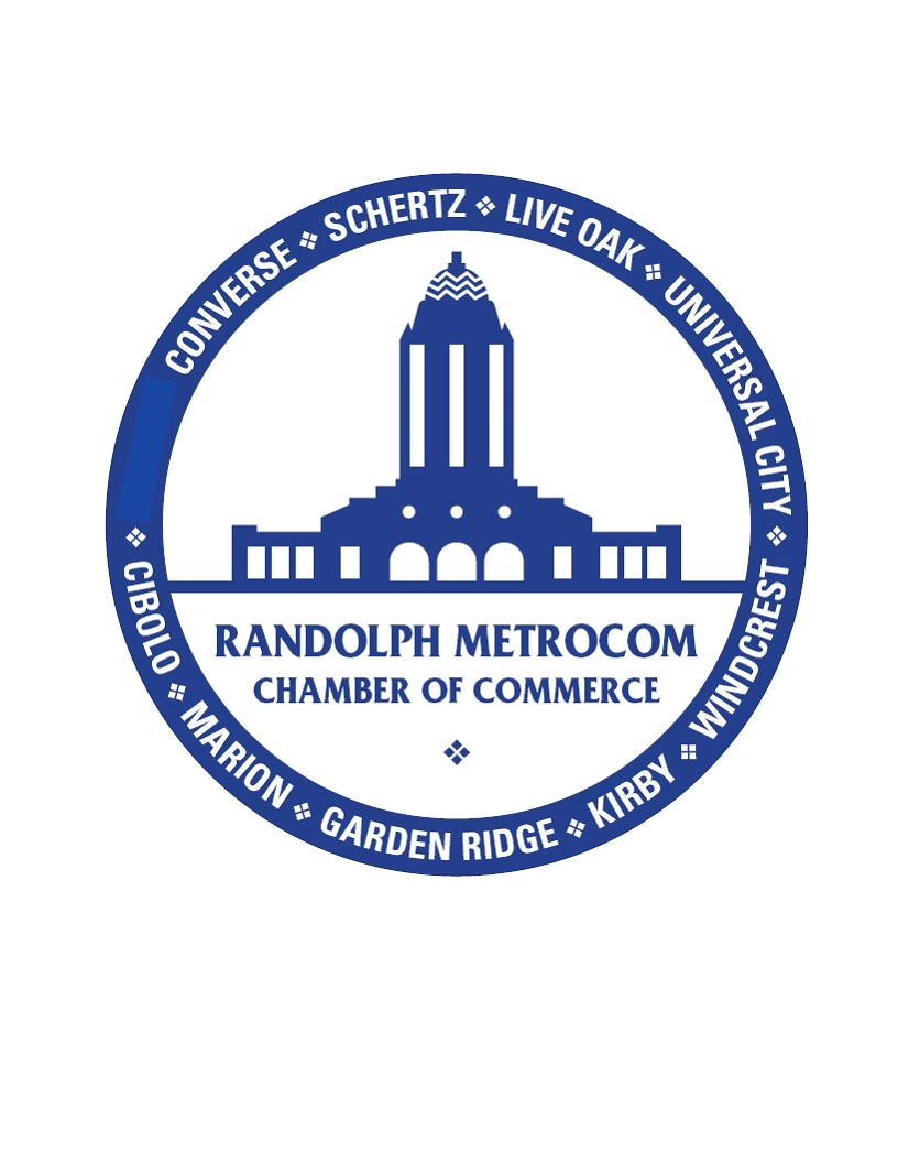 Randolph Metrocom Chamber of Commerce