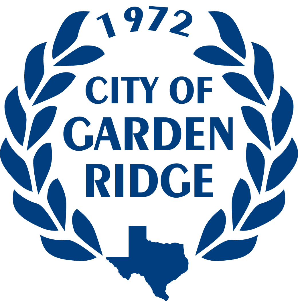 garden ridge tx official website