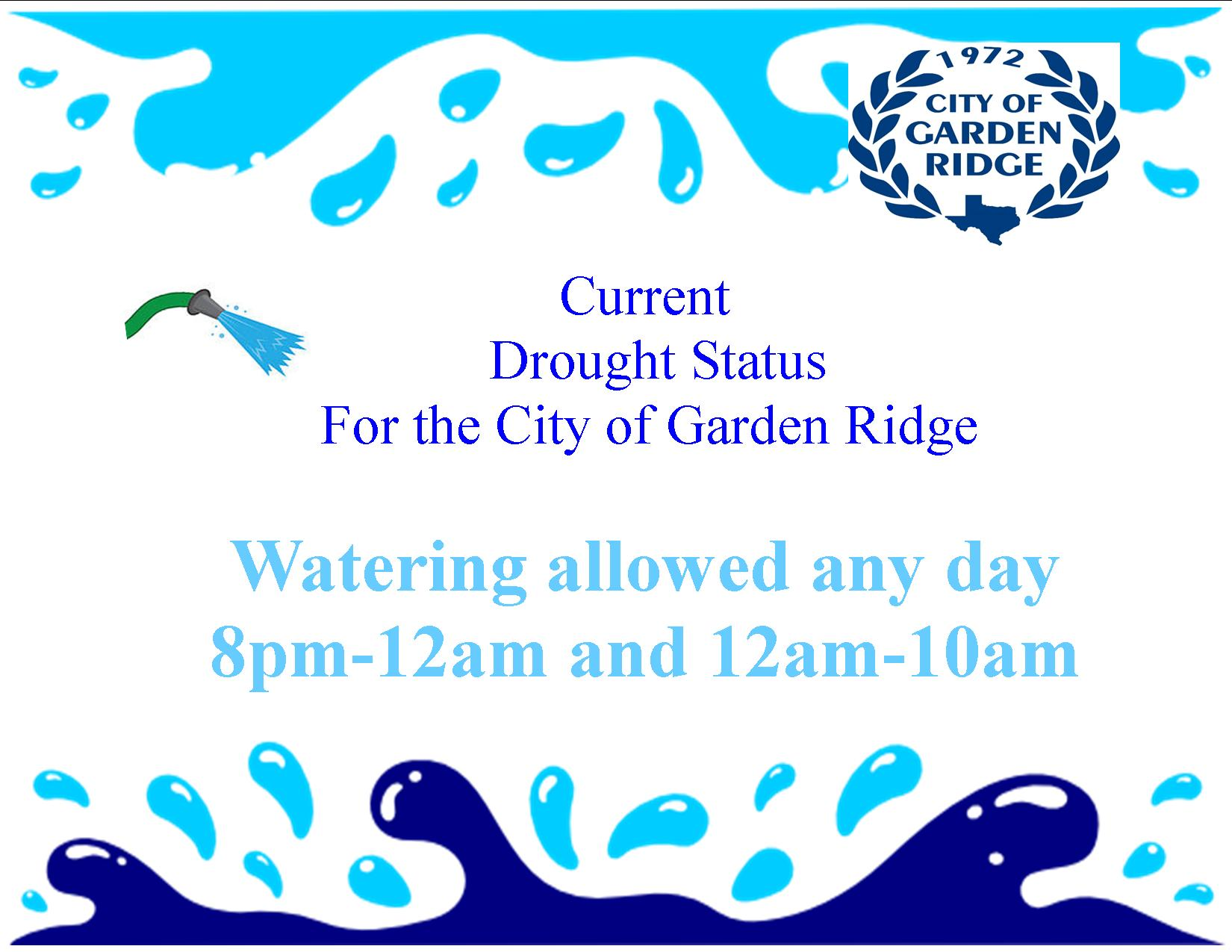Watering allowed any day picture.jpg